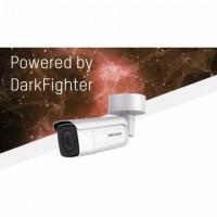 Τεχνολογία DarkFighter της Hikvision