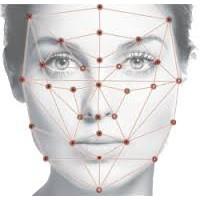 Face Recognition: Αναγνώριση προσώπων