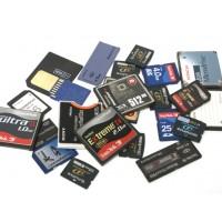 Πόσες ώρες καταγραφής μπορεί να δεχθεί μία κάρτα μνήμης microSD;