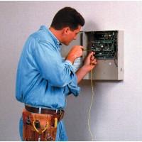 Τα δέκα κυριότερα λάθη στις εγκαταστάσεις οικιακών συστημάτων ασφαλείας