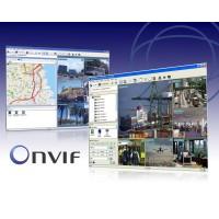 IP Κάμερες ασφαλείας: Τι είναι το ONVIF;