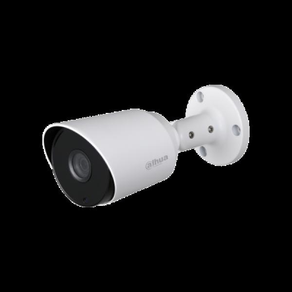 Dahua HAC-HFW1200T 2MP HDCVI IR Bullet Camera