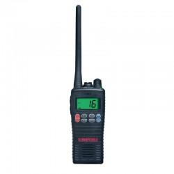 ENTEL HT 644 Επαγγελματικός Φορητός Πομποδέκτης VHF Marine