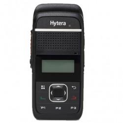 Hytera PD355LF  Επαγγελματικός ασύρματος ψηφιακός πομποδέκτης dPMR446