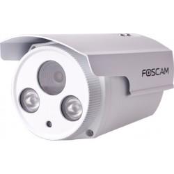 Foscam FI9803P Κάμερα ανάλυσης 1Μp με φακό 2,8mm. IR 20m & IP66& 6X DIGITAL ZOOM.