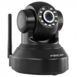 Foscam FI9816P Ρομποτική κάμερα ανάλυσης 1Μp με φακό 2.8mm. IR 8m & 6X DIGITAL ZOOM.