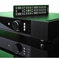 Ενισχυτές Stereo HiFi