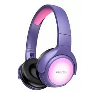 Ασύρματα Ακουστικά Μουσικής