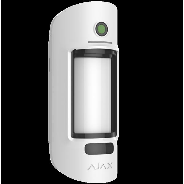 Ajax motion cam outdoor
