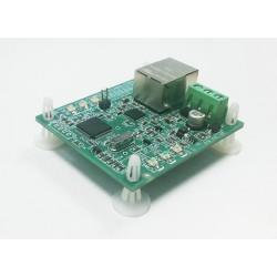 Sigma Aeolus IXION IP/C  Συσκευή TCP/IP επικοινωνίας χωρίς κουτί S-PRO και AEOLUS.