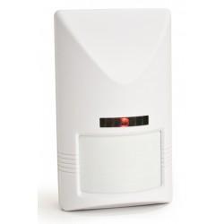 SECURE1 Ασύρματος Αισθητήρας κίνησης Ραντάρ Pet