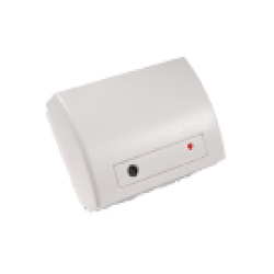 SECURE1 Ασύρματος Ακουστικός αισθητήρας  θραύσης