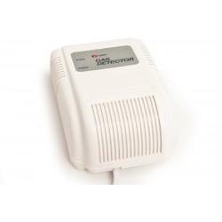 SECURE1 Ασύρματος Ανιχνευτής αερίων  LNG & LPG