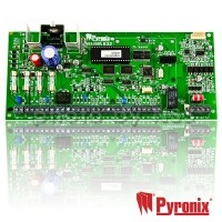 Συναγερμοί Pyronix