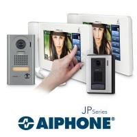 Θυροτηλεόραση Aiphone Σειρά JP