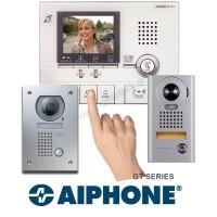 Θυροτηλεόραση Aiphone Σειρά GT-2