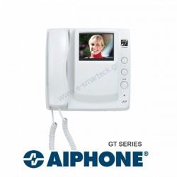 Aiphone GT-1M-L έγχρωμο μόνιτορ διαμερίσματος με ακουστικό