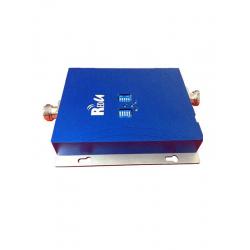 MR Dual Band Pro (500τμ) Cosmote Vodafone Wind Ενισχυτής κινητής τηλεφωνίας