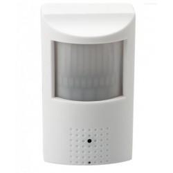CAM-MC101DP Κρυφή κάμερα σε ραντάρ κίνησης ενσύρματη 1Mp HDCVI