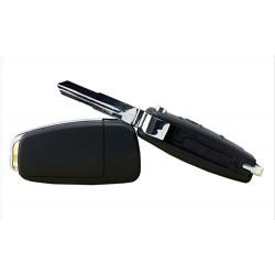 TCT-S820 Κρυφή κάμερα σε σχήμα κλειδιού αυτοκινήτου