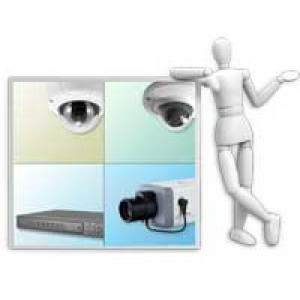 Συστήματα Παρακολούθησης