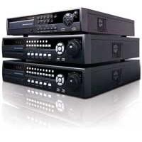 Καταγραφικά καμερών Αναλογικά CCTV
