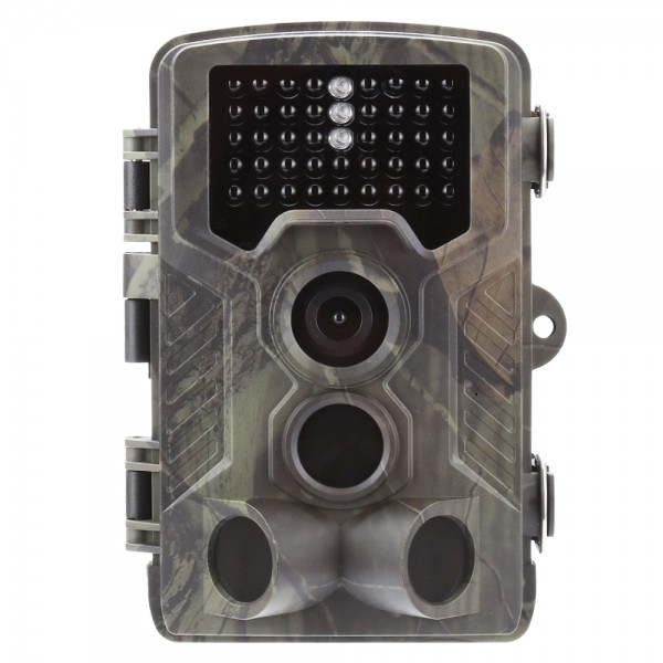 Suntek HC800 LTE Κρυφή κάμερα για κυνηγούς με ανιχνευτή κίνησης