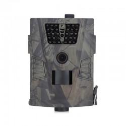 Suntek HT-001 κάμερα για κυνηγούς καταγραφή εικόνας με ανιχνευτή κίνησης, τηλεκοντρόλ, μπαταρίας