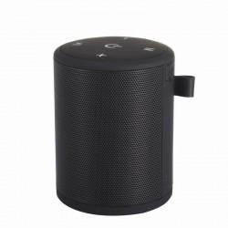 SM-Τ2 mini Κρυφή κάμερα σε ηχείο Bluetooth Wifi, ραδιόφωνο, επαναφορτιζόμενη μπαταρία, android, iPhone