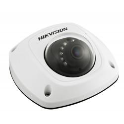 HIKVISION DS-2CD2532F-IWS Δικτυακή IP WiFi κάμερα Dome 3MP IP66
