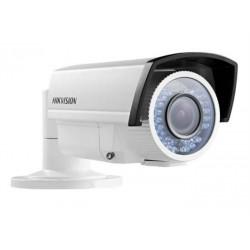 HIKVISION DS-2CE16C5T-VFIR3 Bullet HDTVI 720p Κάμερα  εξωτερικού χώρου νυχτερινής και ημερήσιας λήψης