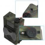 Suntek HC300M Κρυφή κάμερα για κυνηγούς με ανιχνευτή κίνησης