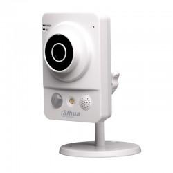DAHUA IPC-KW12W 1Megapixel HD Cube Network Camera