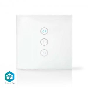 Έξυπνοι διακόπτες Wifi