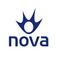 Τηλεχειριστήρια Nova