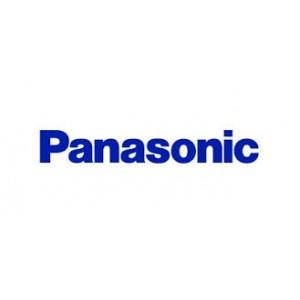 Τηλεχειριστήρια PANASONIC