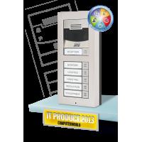 2N® Helios IP Verso
