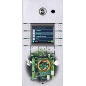 2N® Helios IP Ενδοεπικοινωνία