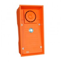 2N® Helios IP Safety