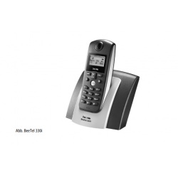 ISDN Ασύρματο Τηλέφωνο DeTeWe  BeeTel 330i Dect