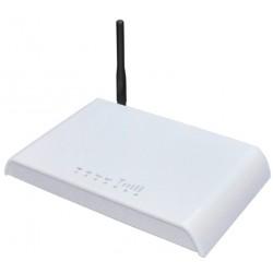 GSM 8848-FCT για τηλεφωνικά κέντρα μονάδα κινητής τηλεφωνίας