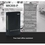 Excelltel MK308-USB