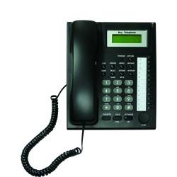 Excelltel PH201-M Ψηφιακή συσκευή για MK Τηλεφωνικά Κέντρα