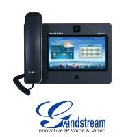 Grandstream ip Τηλέφωνα