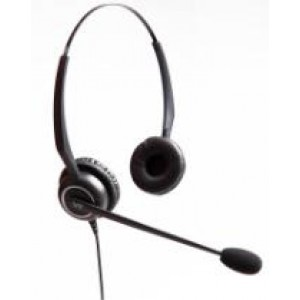 Ενσύρματα ακουστικά