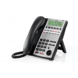 Ψηφιακή συσκευή NEC BE110262 με 12 πλήκτρα για τηλεφωνικά κέντρα SL1000