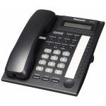 Panasonic KX-T7730 | Η καλύτερη τιμή της αγοράς σε προϊόντα panasonic