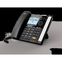Alcatel ip Τηλέφωνα