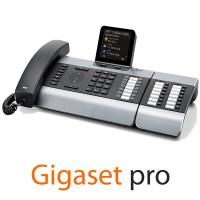 Gigaset IP Τηλέφωνα