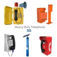 Τηλέφωνα σκληρής χρήσης 3G